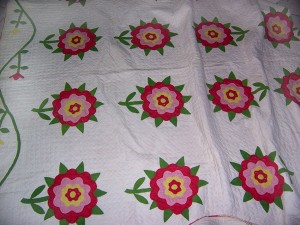 new-quilt-2