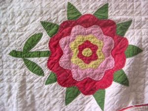 old-quilt-1