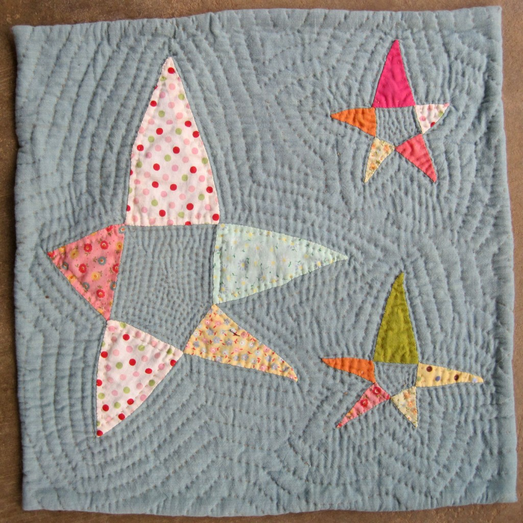 Three_Star_Quilt_FRONT[1]